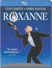 Roxana (Roxanne, 1987)