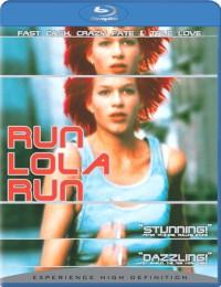 Lola běží o život (Lola rennt / Run Lola Run, 1998)