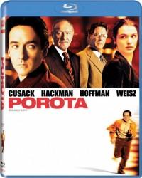 Porota (Runaway Jury, 2003)