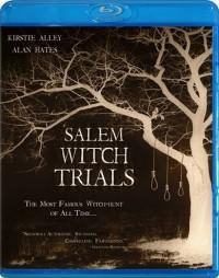 Salem Witch Trials (2003)
