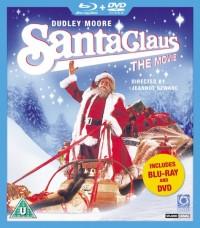 Santa Claus (Santa Claus: The Movie, 1985)