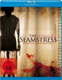 Seamstress, The (2009)