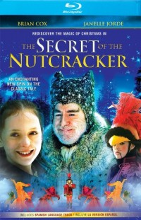 Secret of the Nutcracker, The (2007)