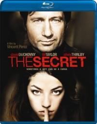 Převtělená (Si j'étais toi / Secret, The, 2006)