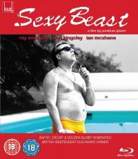 Sexy bestie (Sexy Beast, 2000)