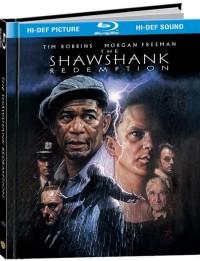 Vykoupení z věznice Shawshank (Shawshank Redemption, The, 1994)