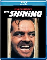 Osvícení (Shining, The, 1980)