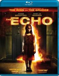 Echo, The (Echo, The / Sigaw, 2008)