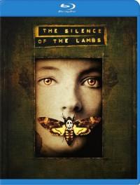Mlčení jehňátek (Silence of the Lambs, The, 1991)