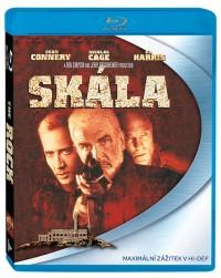 Skála (The Rock, 1996) (Blu-ray)