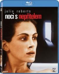 Noci s nepřítelem (Sleeping with the Enemy, 1991)