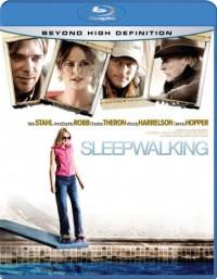 Opravdový život (Sleepwalking, 2008)