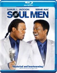 Soul Men (2008)