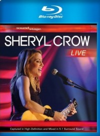 Soundstage Presents: Sheryl Crow (2004)