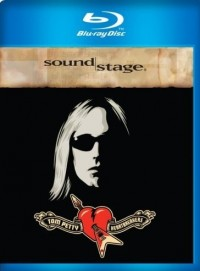 Soundstage Presents: Tom Petty and the Heartbreakers (2004)