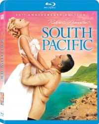 South Pacific (1958) (1958)