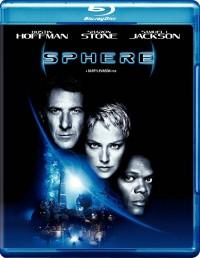 Koule (Sphere, 1998)