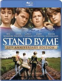 Stůj při mně (Stand By Me, 1986)