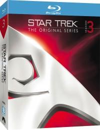 Star Trek - 3. sezóna (Star Trek: The Original Series: Season 3, 1969)