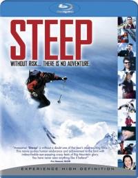Steep (2007)