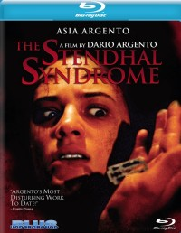 Sindrome di Stendhal, La (Sindrome di Stendhal, La / The Stendhal's Syndrome, 1996)