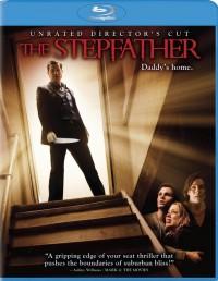Otčím (Stepfather, The, 2009)
