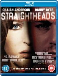 Pravidla násilí (Straightheads, 2007)