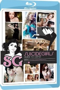 SuicideGirls: Guide to Living (2009)