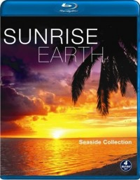 Sunrise Earth: Seaside Collection (2008)