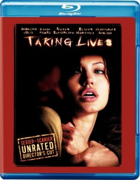 Zloděj životů (Taking Lives, 2004)