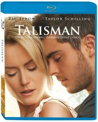 Talisman (The Lucky One, 2011)