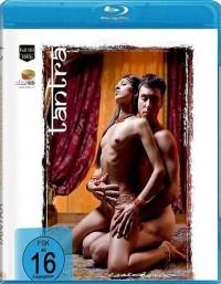 Tantra - Das Geheimnis sexueller Ekstase (2009)