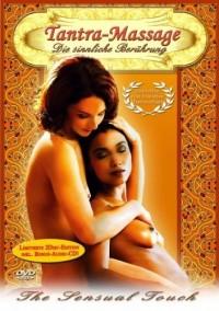 Tantra-Massage - Die sinnliche Berührung (2009)