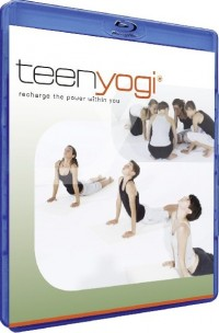 TeenYogi (2010)