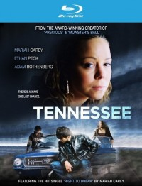 Tennessee (2008)