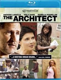 Architect, The (2006)