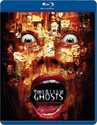 13 duchů (Thir13en Ghosts / Thirteen Ghosts / 13 Ghosts, 2001)