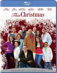 This Christmas (2007)