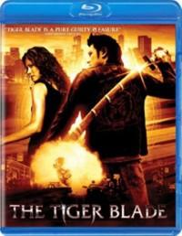 Seua khaap daap (Seua khaap daap / Tiger Blade, The, 2005)