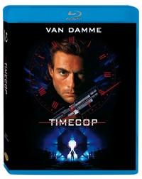 Timecop (1994)