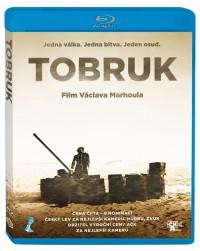 Tobruk (2008) (2008) (Blu-ray)