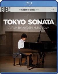 Tôkyô sonata (Tôkyô sonata / Tokyo Sonata, 2008)