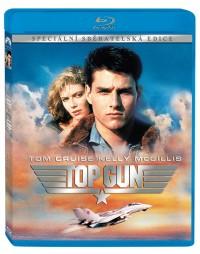 Top Gun (1986) (Blu-ray)