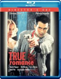 Pravdivá romance (True Romance, 1993)