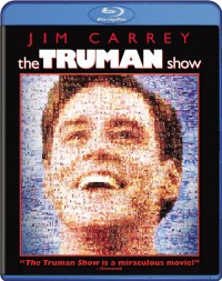 Truman Show (Truman Show, The, 1998)
