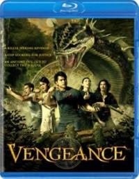 Vengeance (2006)