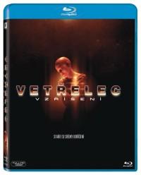 Vetřelec: Vzkříšení (Alien: Resurrection, 1997) (Blu-ray)