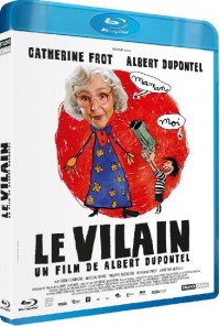Vilain, Le (Vilain, Le / The Villain, 2009)