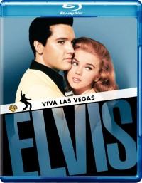 Elvis: Viva Las Vegas (Viva Las Vegas, 1964)