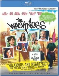 Wackness, The (2008)